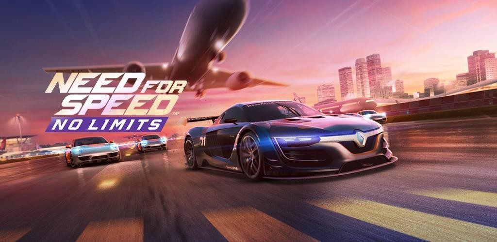 Need for Speed: No Limits 4.3.4 Update: All You Need to Know - The Trending Times