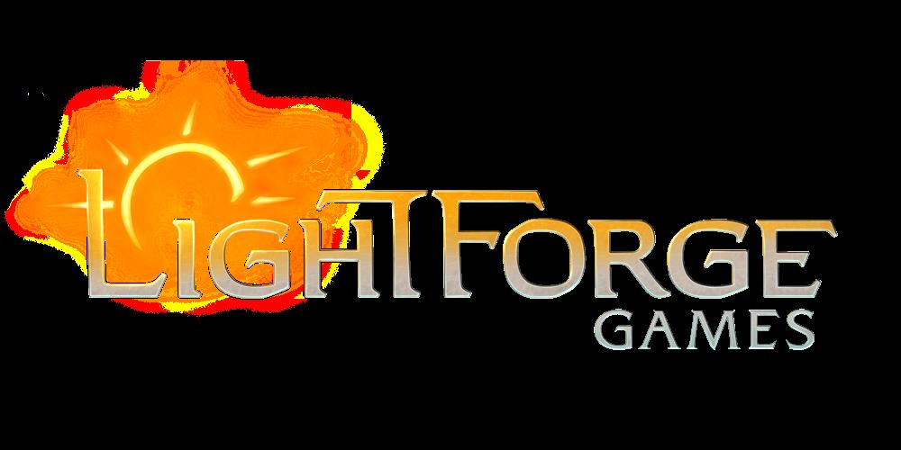 Lightforge Games