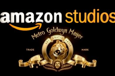 Amazon Expands its Media Empire by Acquiring MGM